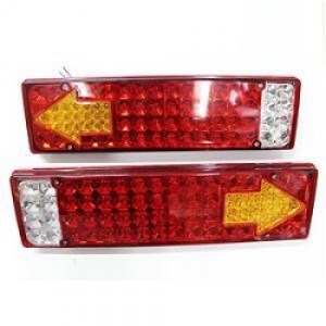 led-241-temaxio